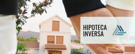 Hipoteca Inversa Perú