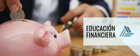 ¿Como aprender Educación Financiera?