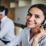 Cursos Teleoperador de Call Center